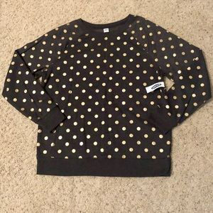 Old Navy Pullover Sweater NWT